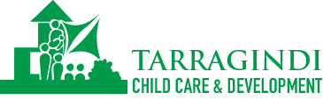 Tarragindi Child Care & Development